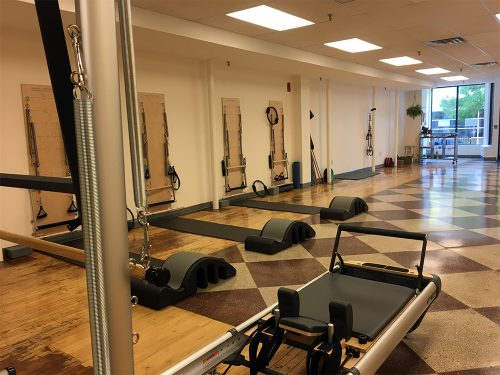 about_pilates
